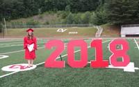 Graduation Ceremony 188