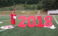 Graduation Ceremony 187