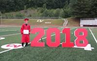 Graduation Ceremony 185