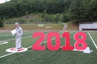 Graduation Ceremony 173