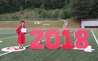 Graduation Ceremony 165