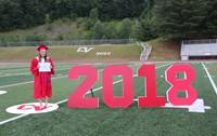 Graduation Ceremony 163