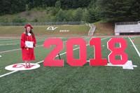 Graduation Ceremony 142