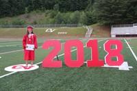 Graduation Ceremony 141