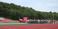 Graduation Ceremony 137