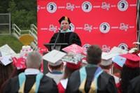 Graduation Ceremony 131