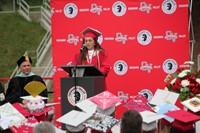 Graduation Ceremony 114