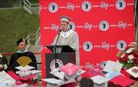 Graduation Ceremony 112