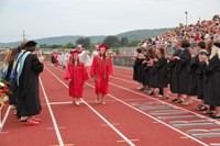 Graduation Ceremony 81