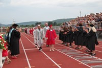 Graduation Ceremony 79