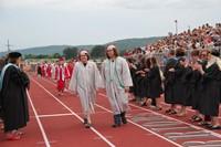 Graduation Ceremony 75