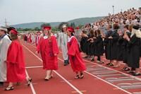Graduation Ceremony 74