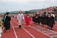 Graduation Ceremony 69