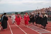 Graduation Ceremony 65
