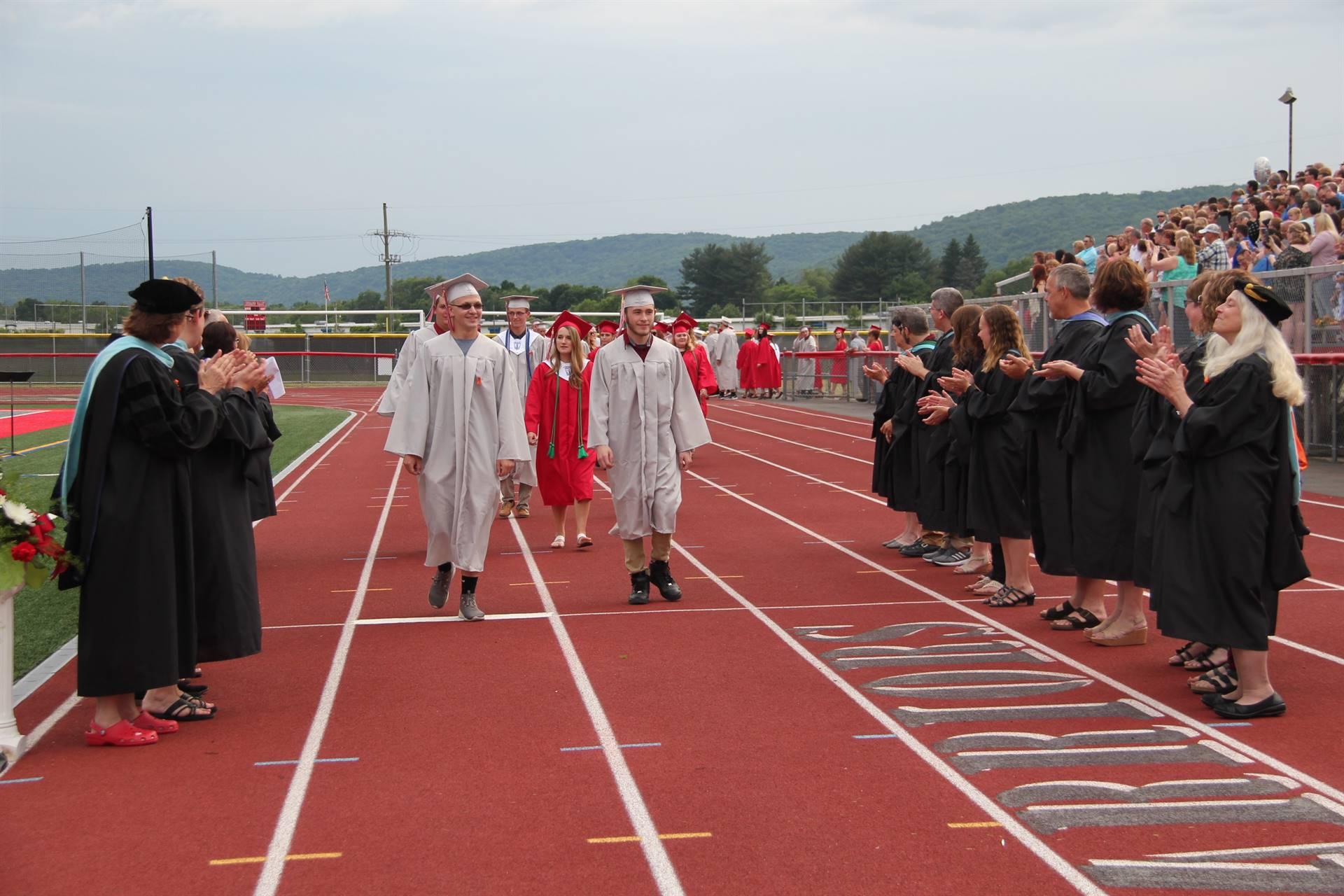 Graduation Ceremony 59