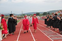 Graduation Ceremony 58
