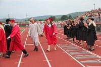 Graduation Ceremony 57