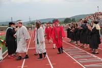 Graduation Ceremony 55