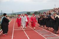 Graduation Ceremony 48