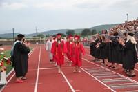 Graduation Ceremony 45