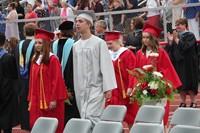Graduation Ceremony 41