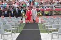 Graduation Ceremony 39