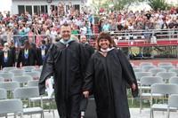 Graduation Ceremony 38