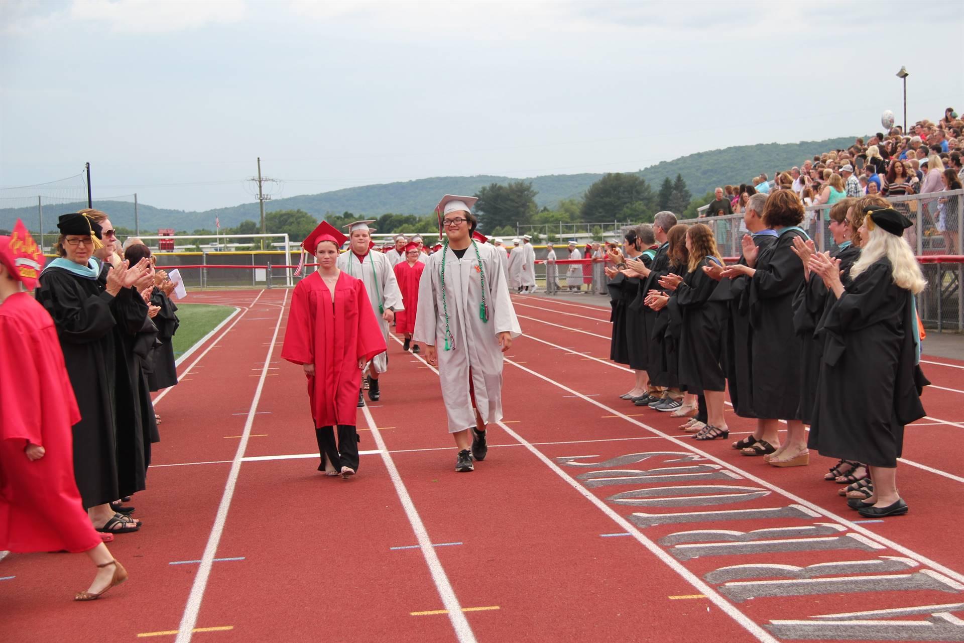 Graduation Ceremony 53