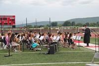 Graduation Ceremony 31