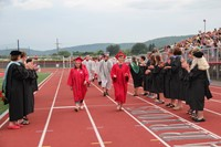 Graduation Ceremony 52