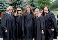 Graduation Ceremony 25