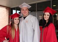 Graduation Ceremony 21