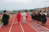 Graduation Ceremony 51