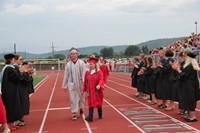 Graduation Ceremony 50