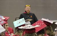 Graduation Ceremony 7