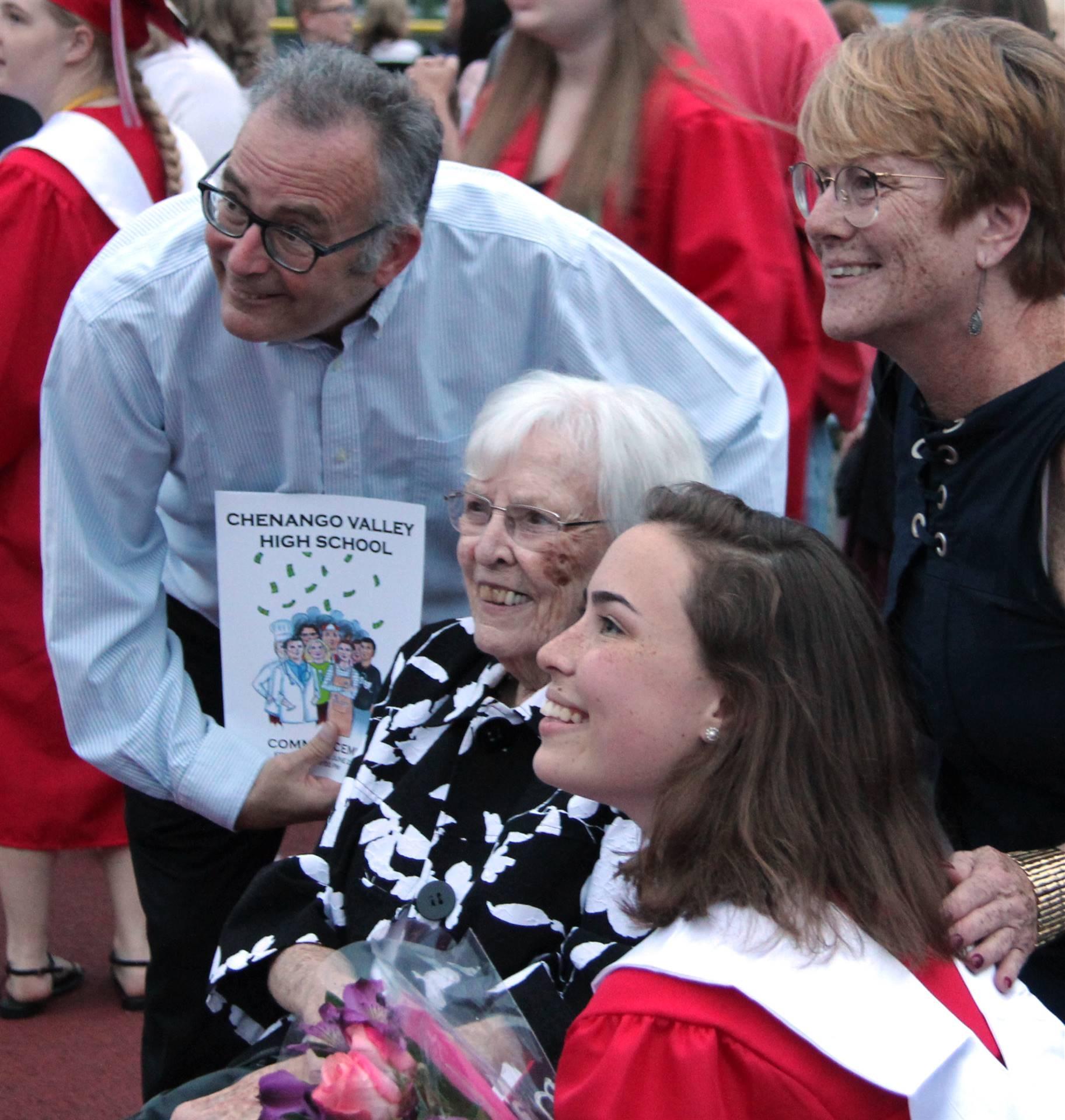 Graduation Ceremony 283