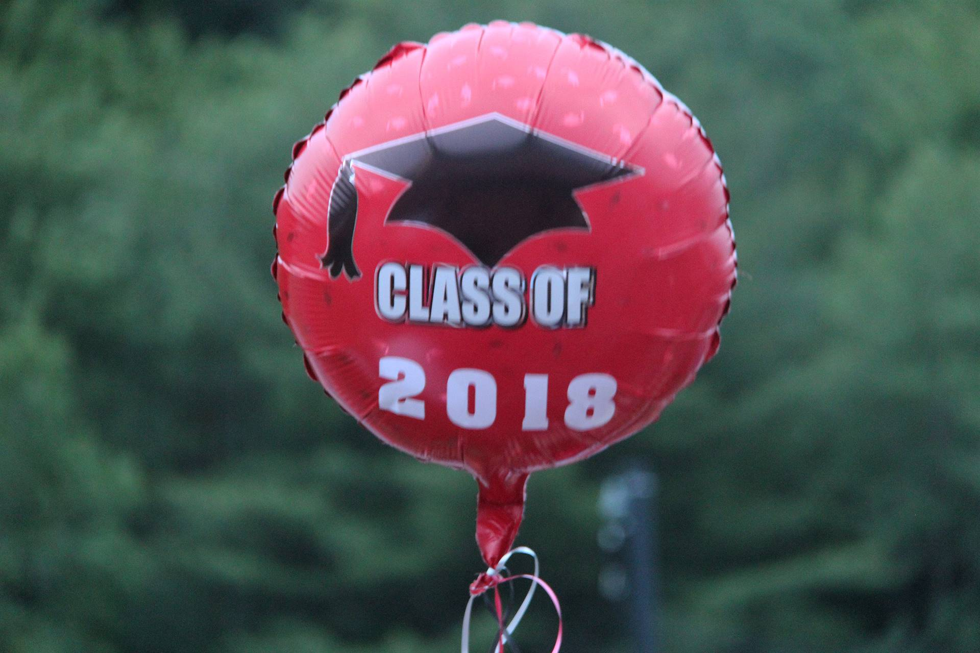Graduation Ceremony 282