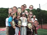 Graduation Ceremony 280