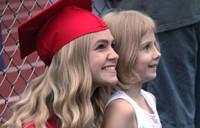Graduation Ceremony 278