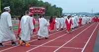 Graduation Ceremony 277