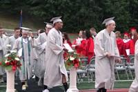 Graduation Ceremony 276