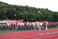 Graduation Ceremony 269