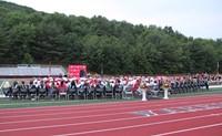Graduation Ceremony 262