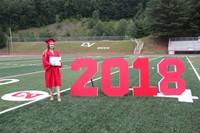 Graduation Ceremony 259