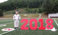 Graduation Ceremony 257