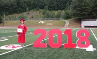 Graduation Ceremony 248