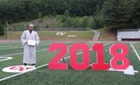 Graduation Ceremony 239