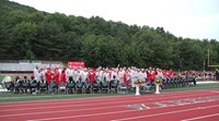 Graduation Ceremony 264