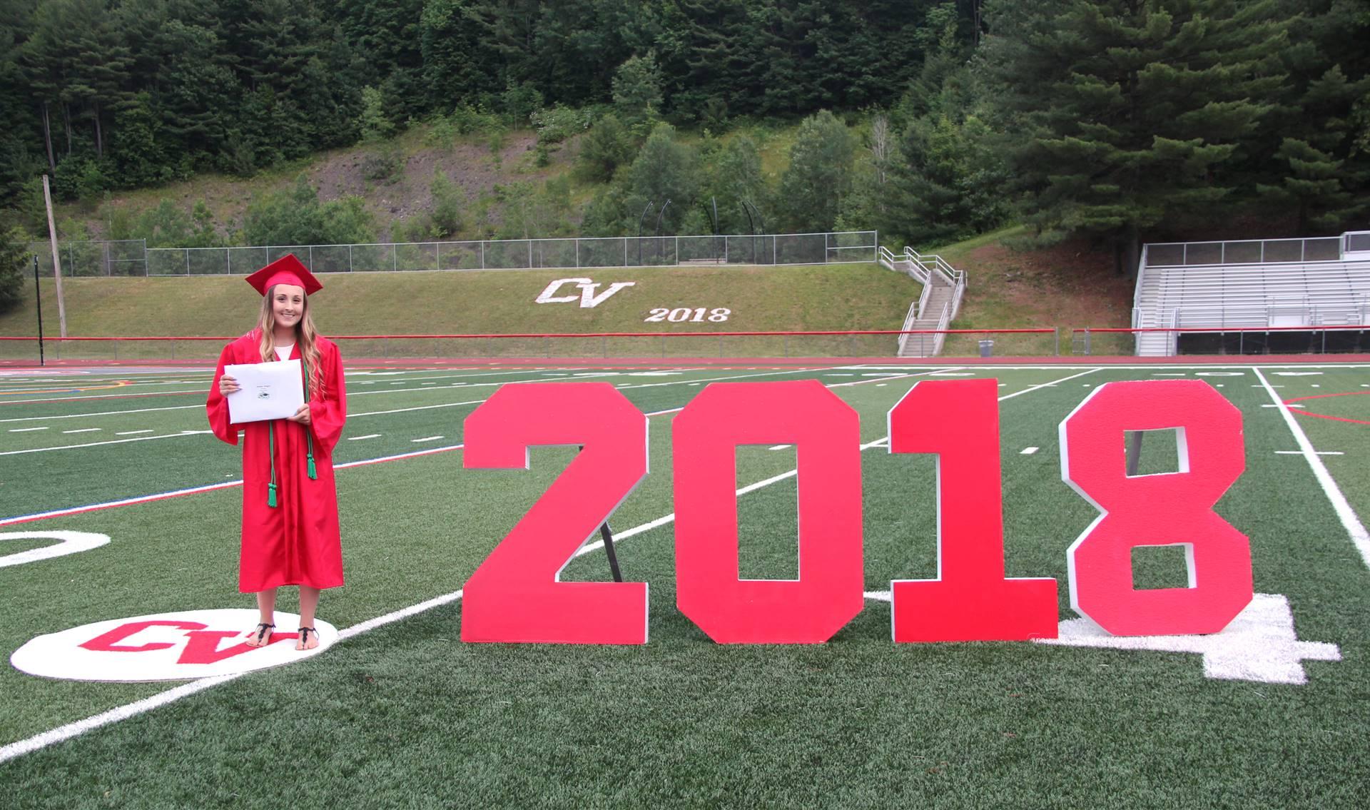 Graduation Ceremony 231