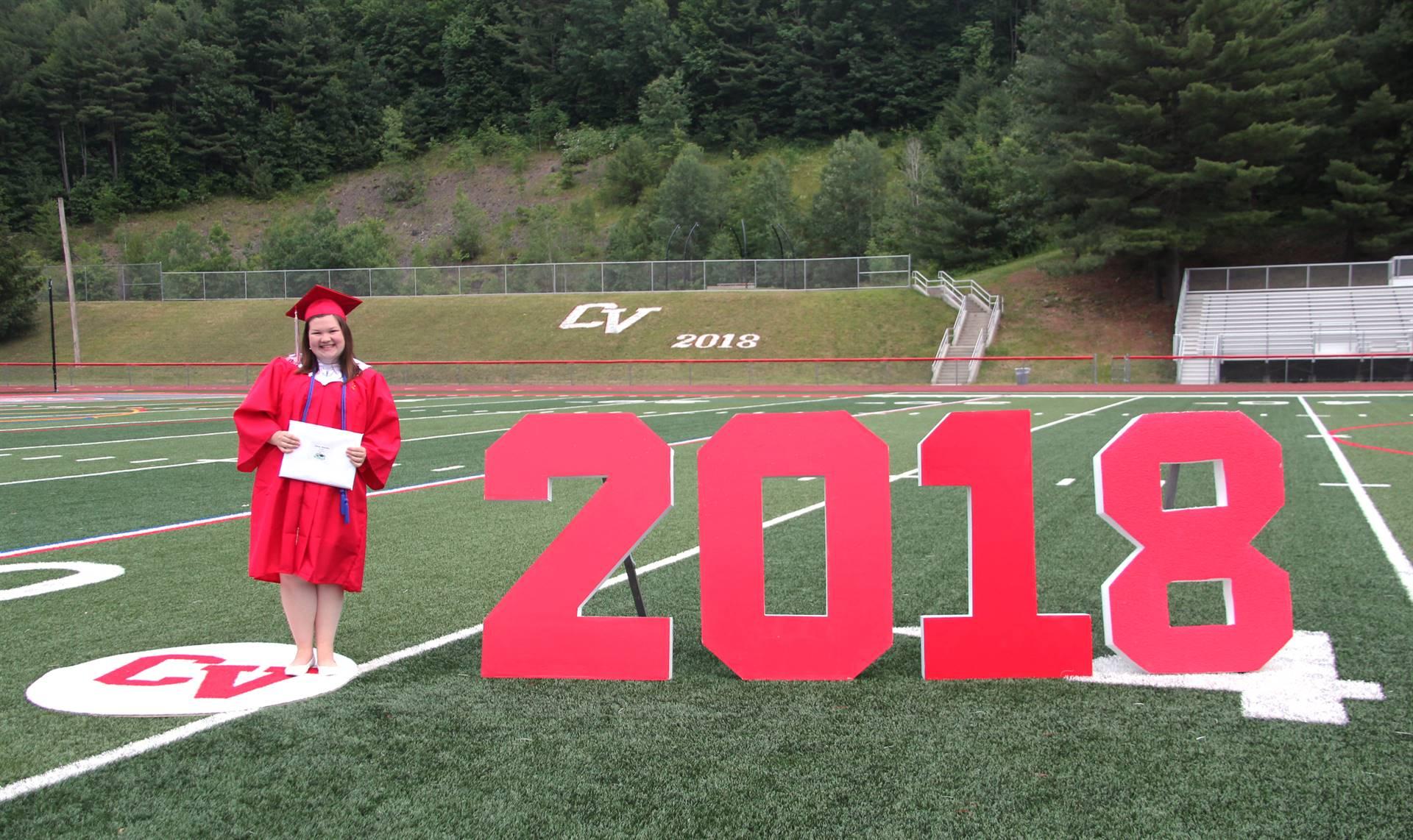 Graduation Ceremony 229